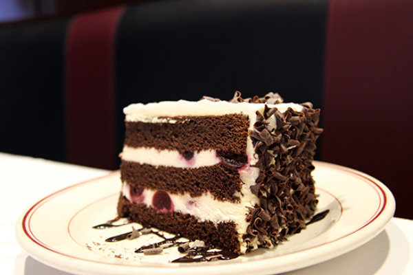 Spg Black Forest Choc Cake 1