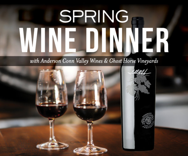 Spg Spring Wine Dinner Web 021420